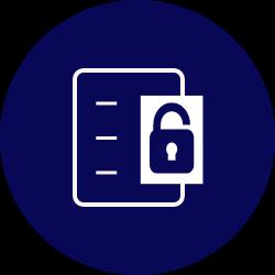 Unlock test