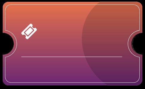 edge pass image
